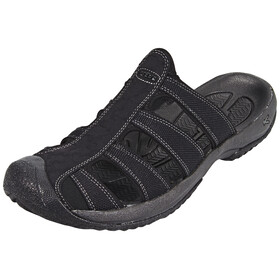 Keen Aruba II Sandals Men black